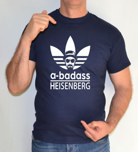 HEISENBERG-ADIDAS-FROM-BREAKING-BAD-WALTER-WHITE-FATHERS-DAY-FUN-T-SHIRTS
