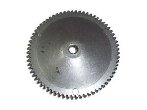 PL-04078-C4-Puleggia-fissa-ant-Aprilia-Scarabeo-100-4T-EU3-10-13