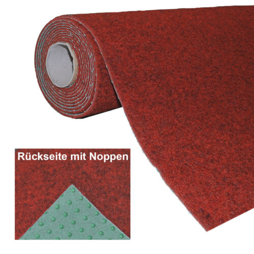 Couleur sélectionnable Tapis de gazon artificiel avec bulles 1.550 g//m²