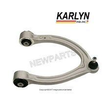 Mercedes Benz W221 CL550 S600 Front Left and Right Upper Control Arms Karlyn Kit
