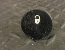2004 CITROEN C2 1.6I HATCHBACK 3DR DOOR LOCK SWITCH 96405778XT