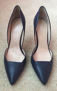 79e8da7d7 Image is loading Polo-Ralph-Lauren-Women-Shoes-Pumps