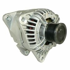 New Alternator Dodge Ram Pickup 2500 3500 2006 2007 2008 2009 5.9L Diesel 11235