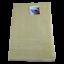 Indexbild 5 - Serviette Drap ou Tapis de bain 100% Coton 50 x 70 cm 450gr/m2 Couleur  au choix