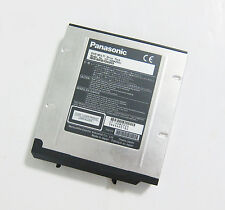 Panasonic Toughbook CF-27 CF-28 CF-29 Graveur DVD Multi Drive Pack CF-VDM292U