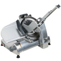 Hobart Hs7n-1 Heavy Duty Automatic Meat Slicer