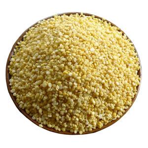 Hulled-Yellow-Mung-Beans-500g