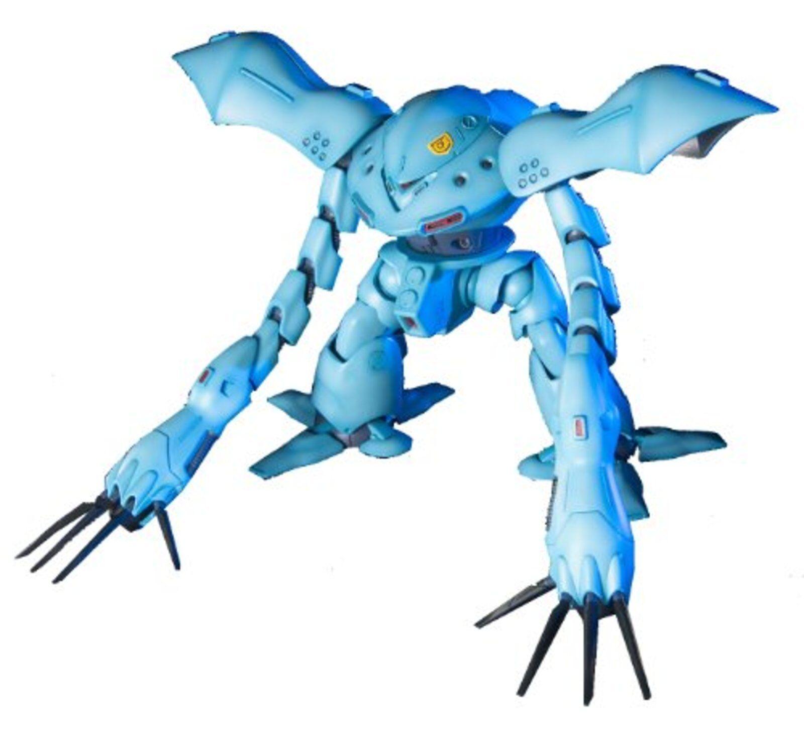 moda clasica Gundam 0080 The War Of Of Of Bolsillo Hguc Msm-03c Hygogg 1 144 F S W  Tracking    entrega gratis