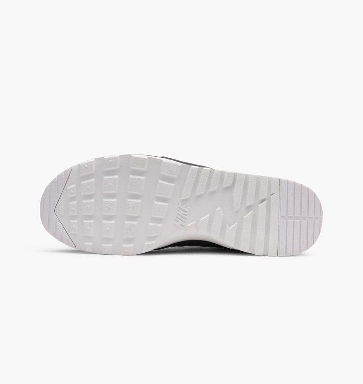 d91de5816f ... New Nike Women's Air Air Air Max Thea SE Shoes (861674-002) Metallic