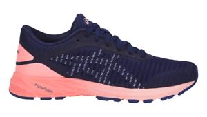 online retailer 54a32 f0ce8 Details about ASICS Dynaflyte 2 Shoe Women's Running multi-T7D5N.4901