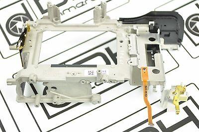 Treu Canon Eos 1d Mark Iv Middle Rahmen Reparatur Teil Eh0272