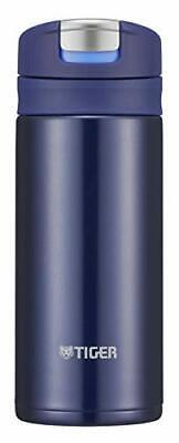 Royal Blue Tiger AR002