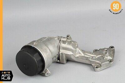 6421801410 Oil Filter Housing Gasket for Mercedes Sprinter W164 W251 GL350 ML350