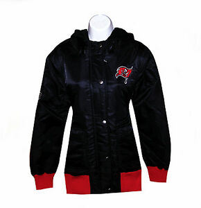 Image is loading Nfl-Womens-Apparel-Tampa-Bay-Buccaneerss-Ladies-Nfl- ab6d041be