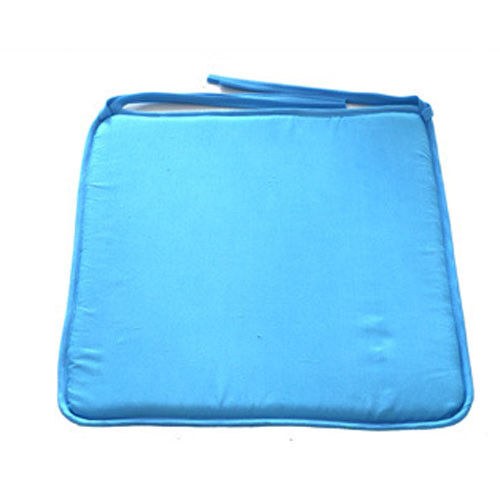Indoor Outdoor Dining Garden Patio Soft Chair Seat Pads Cushions Room Home Decor