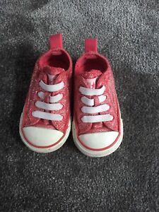 3 Infant Infant Neonate Converse Converse Neonate Size Size qa1ww6FP