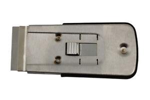 Power-TEC-91999-Pro-Razor-Scraper-Single