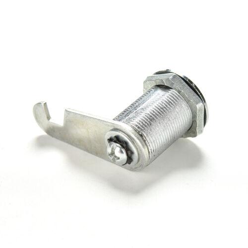 Schublade Mailbox Tür mi WR Schrank Cam Lock16 // 20//25 // 30mm Schließfach