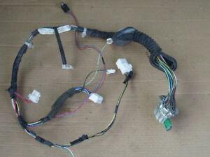 image is loading 1998-2002-mazda-626-left-front-driver-side-
