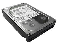 "Hitachi 2TB 64MB Cache 7200RPM SATA 6Gb/s 3.5"" Hard Drive -PC/MAC, NAS, CCTV DVR"