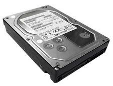 "Hitachi 2tb 64mb Cache 7200rpm SATA 6gb/s 3.5"" Hard Drive -pc/mac NAS CCTV DVR"