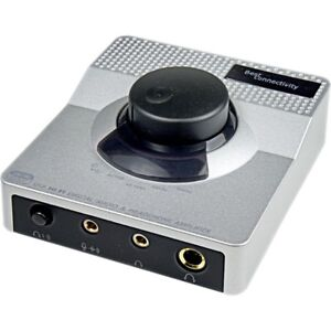 Syba-SD-DAC63057-Hi-fi-Usb-Audio-Dac-24-bit-96-khz-Usb-sddac63057
