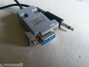 Interfaccia-CAT-RS232-come-CT17-CI-V-per-Icom-es-IC-756-IC-726-IC-728-IC-2725