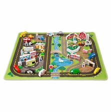 Circo Activity Road Rug for sale online