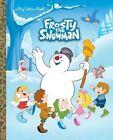 Frosty the Snowman by Suzy Capozzi (Hardback, 2014)