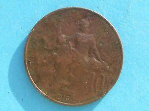 piece-de-monnaie-10-centimes-1916