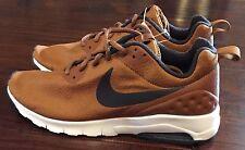 Nike Men's Air Max Motion Low Premium Running Shoes Sz. 9 NEW 861537 200