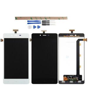 Pantalla-completa-lcd-capacitiva-digitalizador-BLU-Studio-Energy-D810L-D810U