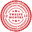 Nissan-Navara-V6-Renault-Traffic-diesel-fuel-pump-Bosch-0445010314-16700-00Q1H thumbnail 2