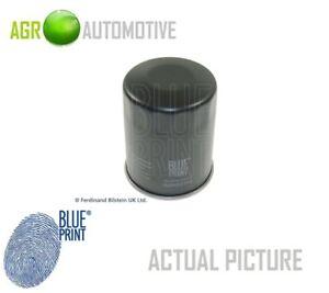 Filtro-de-aceite-de-motor-de-impresion-Azul-OE-reemplazo-ADH22114