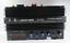 Pa90a-2-Channel-Power-Amplifier-Board-eingebautes-Bluetooth-dc12v-ac220v-2-600w Indexbild 7