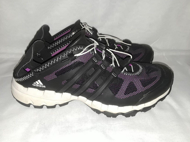 Women Adidas Outdoor Running Hiking  shoes 10  shop online