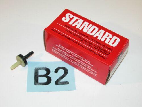 SMP DCV1 Distributor Check Valve Fits 78-82 Bronco 79-97 Mustang 80-86 CJ7 More
