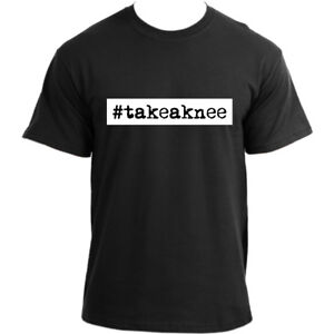 takeaknee-Take-a-Knee-t-shirt-I-Am-With-Kap-Stand-Up-for-Rights