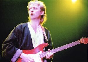 ANDY-SUMMERS-THE-POLICE-PHOTO-1983-UNIQUE-UNRELEASED-IMAGE-EXCLUSIVE-12-INCH-GEM
