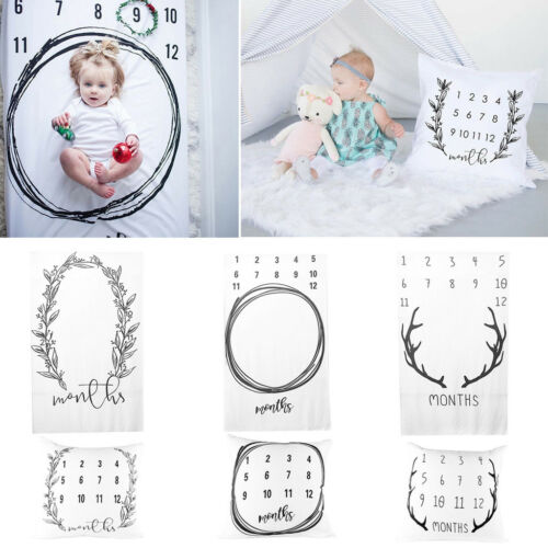 BABY BEDDING COT BED COTTON SHEET//PILLOW CASE COVER NURSERY NEW DESIGNS