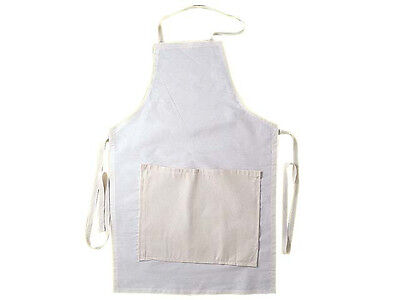 Cabinet Makers Cotton Craft Apron Liberon Traditional Carpenters Woodworking