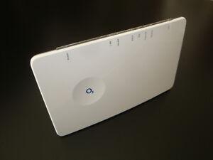O2 Homebox 2 6441 Box Wlan Vdsl Internet Modem * 28-afficher Le Titre D'origine RafraîChissant Et Enrichissant La Salive
