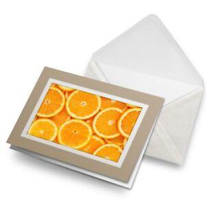 Greetings-Card-Biege-Healthy-Food-Sliced-Orange-3343