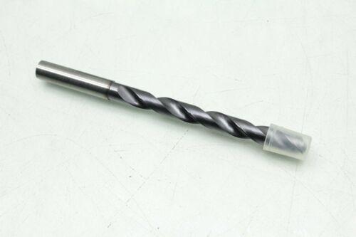 D New Walter Titex A6485TFT*9.3 9.3mm Solid Carbide Drill