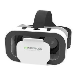 SHINECON-SC-G05A-Portable-VR-Glasses-3D-Virtual-Reality-Helmet-Googles-Cardboard