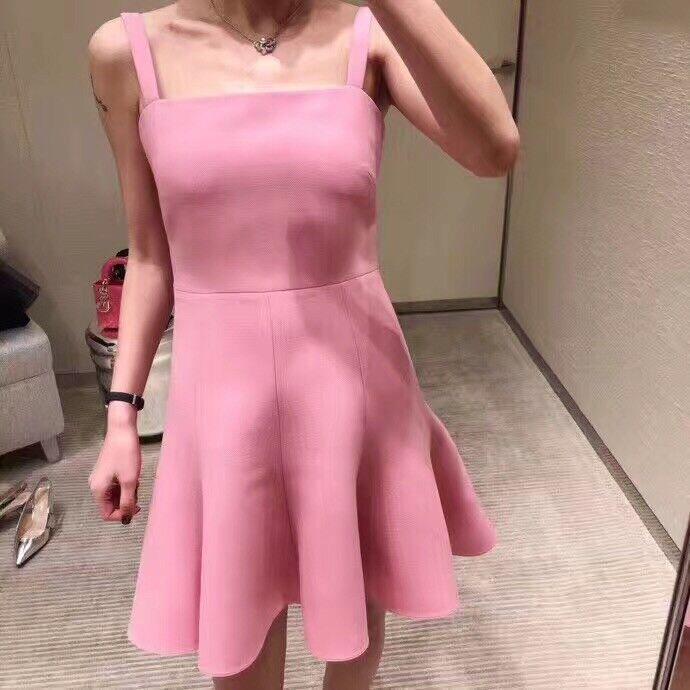 Clothes women summer dresses mini dresses