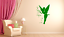 Tinkerbell Peter Pan Enfant Adulte Cool Home Decor Wall Decal Autocollant film CH27