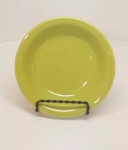 Image Is Loading Fiestaware Lemongr Fruit Bowl Fiesta Lime Green