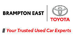 Brampton East Toyota