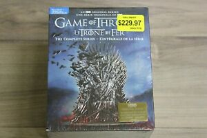 Game-of-Thrones-The-Complete-Series-Blu-Ray-Digital-Box-Set-2019-Bilingual